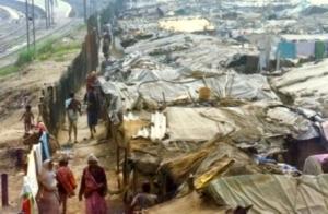 delhi-india-slums-poverty